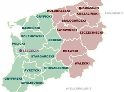 mapkazachpom2.jpg
