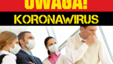 koronawirus02