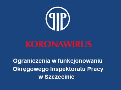Koronawirus-ograniczenie.jpg